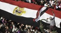 egypt_mubarak_25
