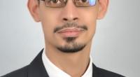 عمرو نبيل