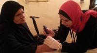 قافلة طبية بالإسكندرية