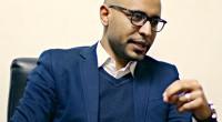 م. علاء مصطفى - المتحدث الإعلامي لحزب الإصلاح والنهضة