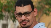 عمرو نبيل - الأمين العام لحزب الإصلاح والنهضة
