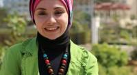 د-مروة راشد - حزب الإصلاح و النهضة - أمانة المرأة