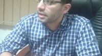 الإصلاح و النهضة - دكتور مصطفى كُريم