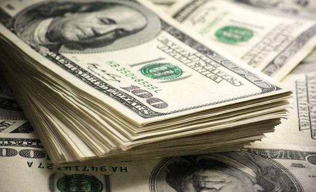 أسعار-الدولار