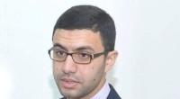 الدكتور مصطفى كريم